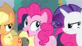 Pinkie Pie 'So it'd totally make sense' S4E13.png