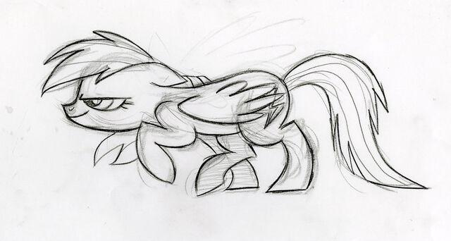 File:Sneaky by fyre flye-d4axgsx.jpg