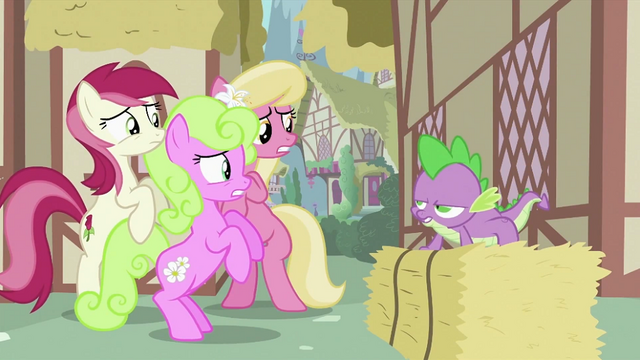 File:Spike 'No, she's not' S2E06.png
