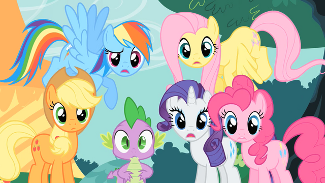 File:Staring at Mouse Horses S1E26.png
