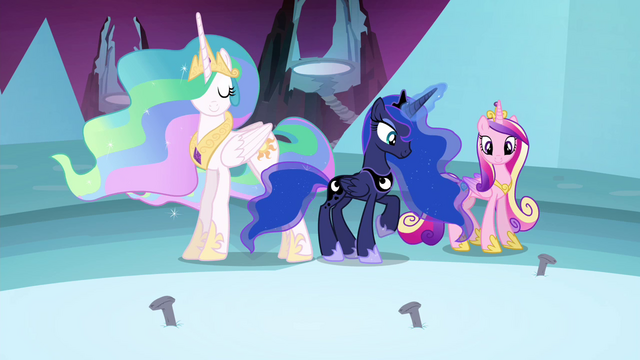 File:The princesses smiling S4E26.png