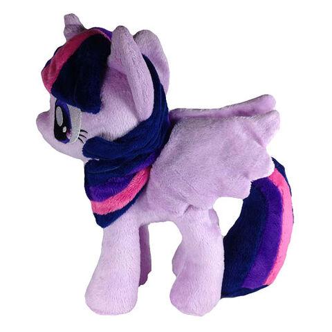File:4DE Twilight Sparkle Alicorn plush.jpg