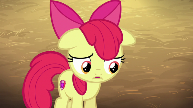 File:Apple Bloom thinks about her answer again S6E23.png
