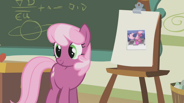 File:Cheerilee teaching S1E12.png
