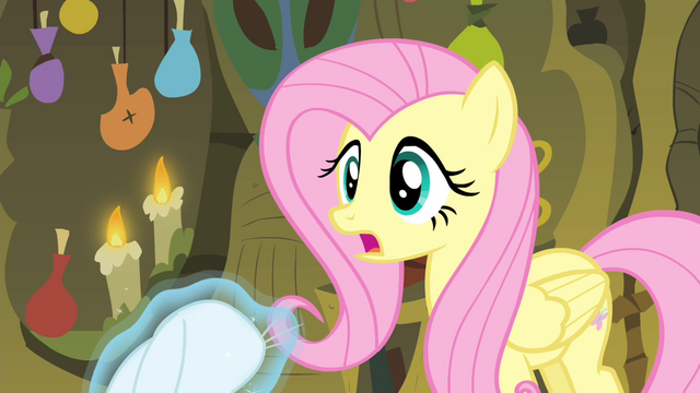 File:Fluttershy accepts S4E14.png