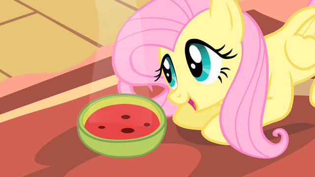 File:Fluttershy made soup S01E22.png