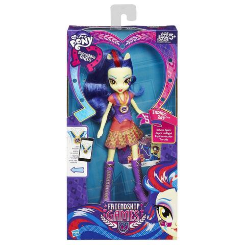 File:Friendship Games School Spirit Indigo Zap doll packaging.jpg