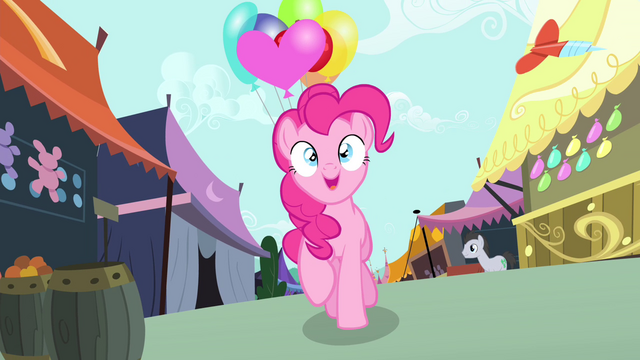 File:Pinkie walking with balloons S4E23.png