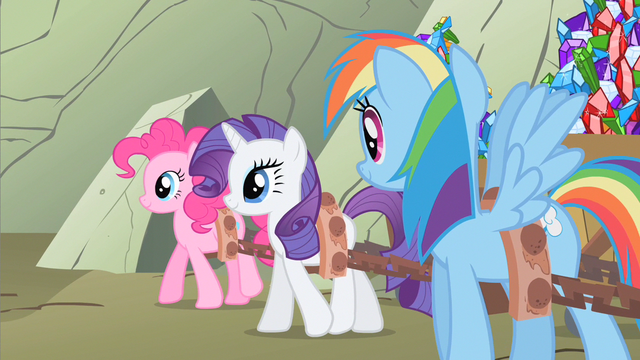 File:Rainbow Dash all those dogs S1E19.png