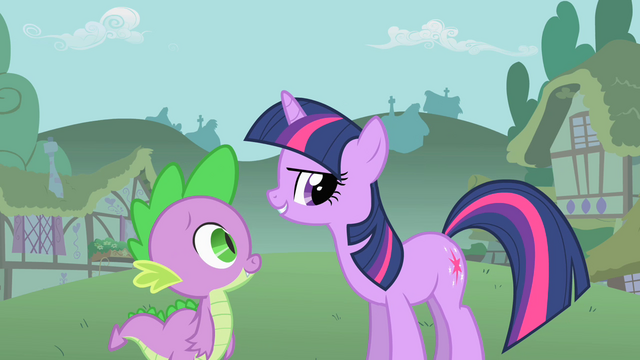 File:Twilight 'Pinkie is not weird' S1E15.png