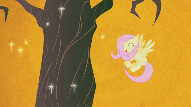 File:Fluttershy not scared anymore S01E02.png
