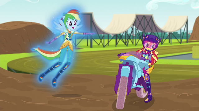 """File:Rainbow """"we can still win this!"""" EG3.png"""