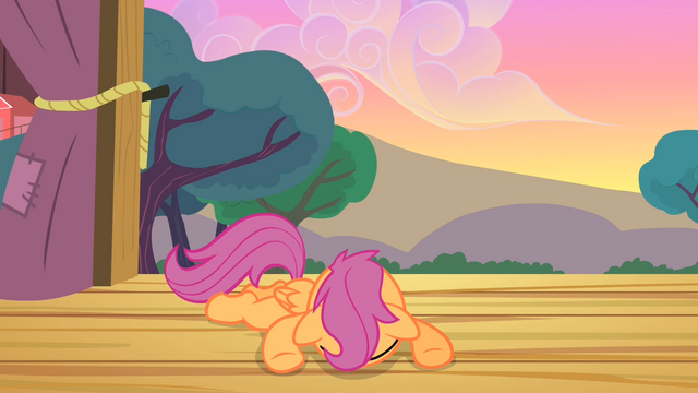 File:Scootaloo feeling depressed S4E05.png