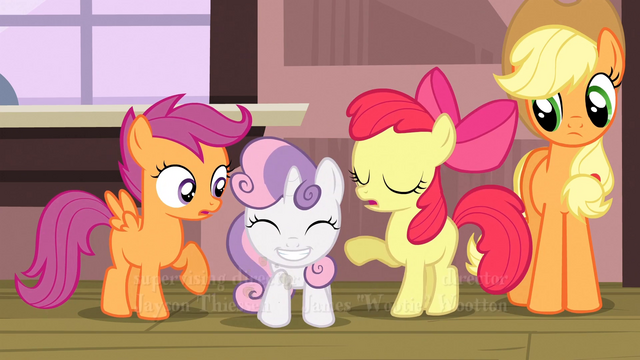 File:Sweetie Belle 'I'm just so excited' S3E4.png