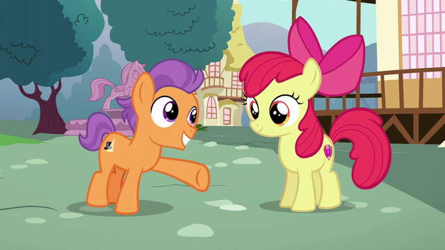 File:Tender Taps gives Apple Bloom her cue S6E4.png