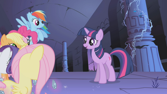 "File:Twilight ""the very moment I realized"" S1E02.png"