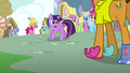 Twilight 'All right, everypony' S4E12.png