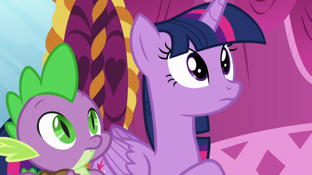 File:Twilight hears her friends laughing S5E22.png