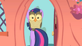 Twilight leaving with Owlowiscious S1E24.png