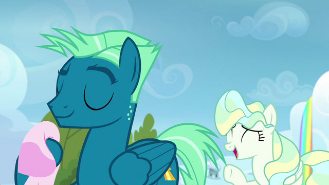"""File:Vapor Trail breathless """"you were great, Sky"""" S6E24.png"""