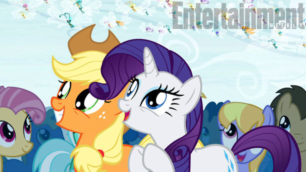 File:Applejack and Rarity watching the Breezies migration EW promo.jpg