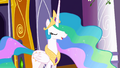 Celestia talking 3 S2E01.png