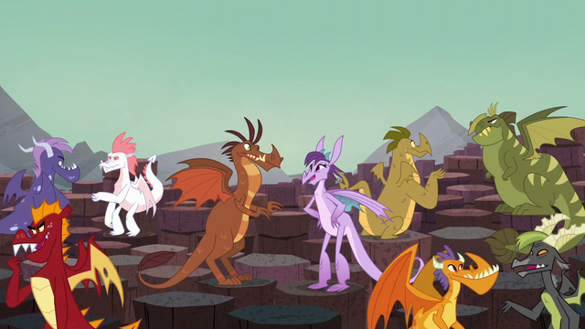 File:Dragon competitors conversing S6E5.png