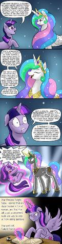 File:FANMADE Twilight's Destiny by PluckyNinja.jpg