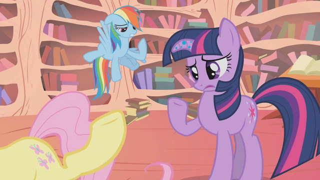 File:Hoof Check S1E09.png