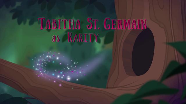 File:Legend of Everfree credits - Tabitha St. Germain EG4.png