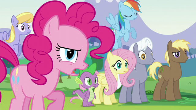 "File:Pinkie ""You mean..."" S5E24.png"