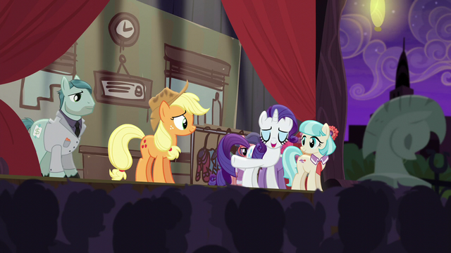 "File:Rarity ""don't be so modest"" S5E16.png"