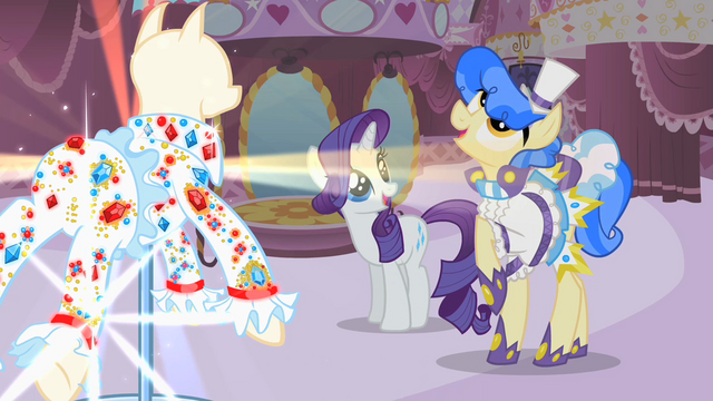 File:Sapphire Shores eye roll S01E19.png