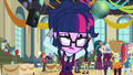 "Twilight Sparkle ""that's weird"" EG3.png"