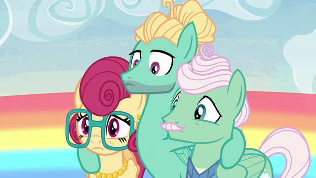 File:Zephyr Breeze mildly stunned S6E11.png