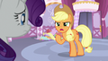 "Applejack ""that's my honest opinion!"" S7E9.png"