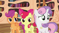 CMC looking back at Twilight S4E15.png