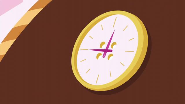 File:Clock arrow moves S5E14.png