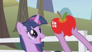 Delicious Apple S1E3