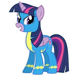 File:FANMADE Wonderbolt Twilight Sparkle.jpg