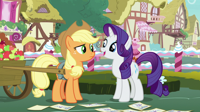 """File:Rarity """"that's where you come in"""" S7E9.png"""