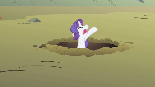 File:Rarity calling out S1E19.png