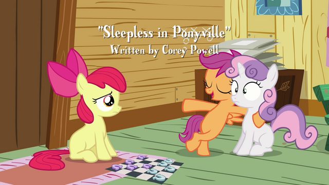File:Scootaloo 'teach me everything she knows' S3E06.png