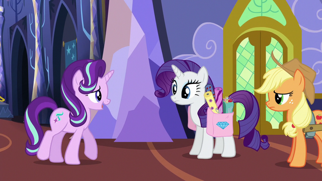 File:Starlight approaches Rarity and AJ again S6E21.png