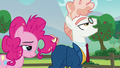 """Svengallop """"cancel the contest for the fillies"""" S5E24.png"""