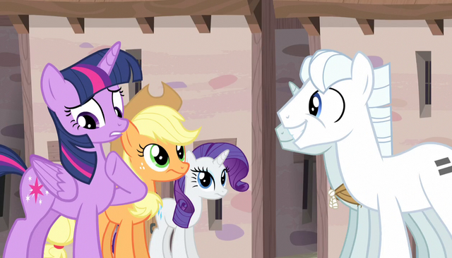 "File:Twilight ""we're not entirely sure"" S5E1.png"