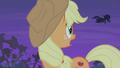 "Applejack ""I just want my friend back"" S4E07.png"