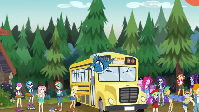 File:Bluebird flying past bus EG4.png