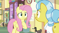 "Fluttershy ""I didn't mean for this to happen"" S7E5.png"