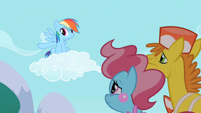 File:Rainbow Dash to the Wonderbolts S2E13.png